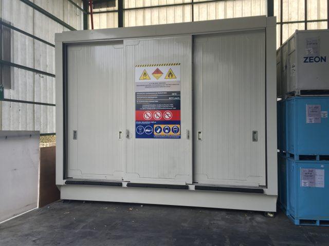 https://opslagcontainers.com/wp-content/uploads/2018/12/Opslag-organische-peroxides-6-meter-brandwerende-container-voor-binnen-opslag-van-organische-peroxides-640x480.jpg